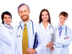 Aggiornamento per i medici